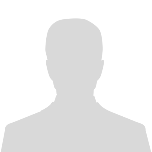 User profile default
